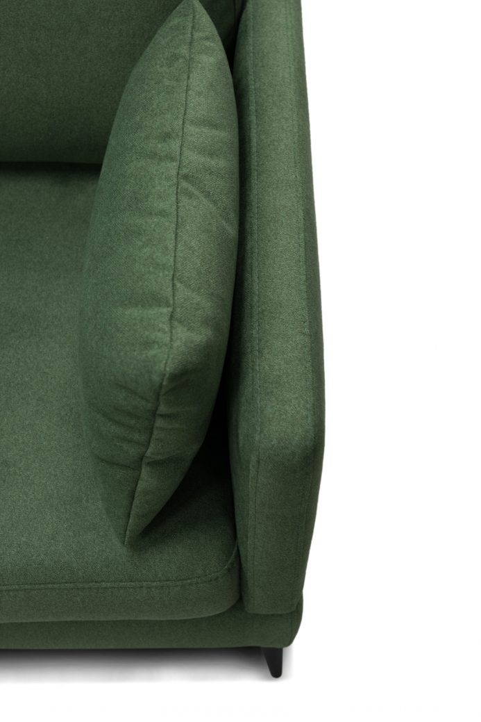 Anton 3 pers. sofa – Forres 09
